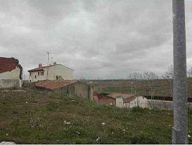 Suelo en venta en Pizarrales, Salamanca, Salamanca, Calle Caida de Valhondo, 370.000 €, 765 m2