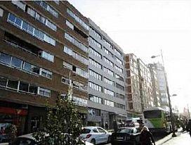 Oficina en venta en Coia, Vigo, Pontevedra, Calle Coruña, 71.500 €, 65,73 m2
