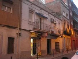 Piso en venta en Collblanc, L` Hospitalet de Llobregat, Barcelona, Calle Llança, 68.500 €, 1 habitación, 1 baño, 34 m2
