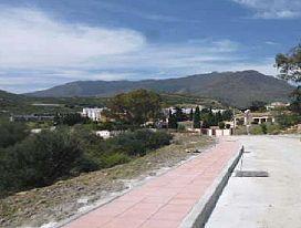 Suelo en venta en Valle Romano, Estepona, Málaga, Calle Valle Romano, 240.000 €, 550 m2