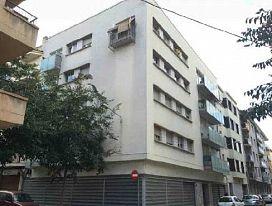 Parking en venta en Eixample, Girona, Girona, Calle Mare de Déu del Remei, 13.000 €, 21 m2