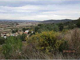 Suelo en venta en La Miralba, la Bisbal del Penedès, Tarragona, Calle Narcis, 92.400 €, 639 m2