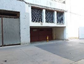 Parking en venta en Masia del Rovinat, Tàrrega, Lleida, Calle Ciutat de Mataro, 7.377 €, 25 m2
