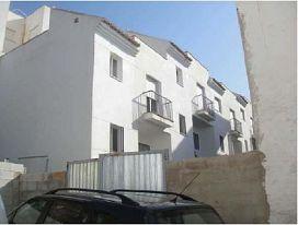 Piso en venta en Lanjarón, Granada, Calle Unidad de Ejecucion, 47.100 €, 3 habitaciones, 2 baños, 109 m2