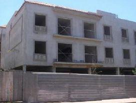 Local en venta en Guía de Isora, Santa Cruz de Tenerife, Calle Felipe Castillo, 2.681.800 €, 1634 m2