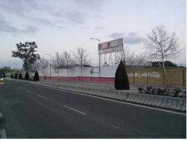 Suelo en venta en Las Torres, Dos Hermanas, Sevilla, Avenida de Andalucia, 950.000 €, 14427 m2
