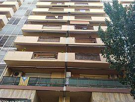 Piso en venta en Torre-romeu, Sabadell, Barcelona, Calle D`arimon, 229.000 €, 4 habitaciones, 2 baños, 117 m2