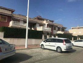 Piso en venta en Piso en Torrevieja, Alicante, 95.000 €, 2 habitaciones, 2 baños, 78 m2