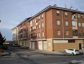 Piso en venta en Polanco, Cantabria, Calle San Jose, 110.000 €, 3 habitaciones, 2 baños, 108 m2