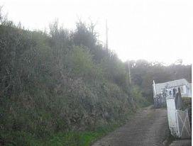 Casa en venta en Gondomar, Pontevedra, Barrio Lugar-couso, 88.000 €, 138 m2