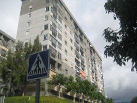Piso en venta en Ofra-costa Sur, Santa Cruz de Tenerife, Santa Cruz de Tenerife, Calle Nicolas Paquet, 90.000 €, 3 habitaciones, 1 baño, 100 m2