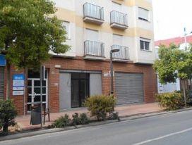 Local en venta en Monte Vedat, Torrent, Valencia, Calle Valencia, 85.000 €, 116 m2