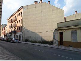 Suelo en venta en Ca la Silvana, Anglès, Girona, Avenida Santa Coloma, 50.000 €, 202 m2