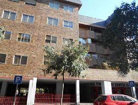 Local en alquiler en Madrid, Madrid, Calle Boltaña, 144.400 €, 152 m2