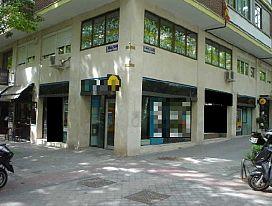 Local en venta en Madrid, Madrid, Calle Profesor Waksman, 730.000 €, 223 m2
