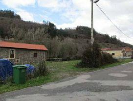 Suelo en venta en San Juan de Raicedo, Arenas de Iguña, Cantabria, Calle la Redonda - Raicedo, 32.000 €, 1253 m2