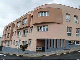 Piso en venta en Los Barros, los Realejos, Santa Cruz de Tenerife, Calle Jose Rodriguez Ramirez, 123.800 €, 88 m2