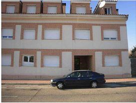 Piso en venta en Pradillos, Yeles, Toledo, Avenida Antonio Sarabia, 51.420 €, 99 m2