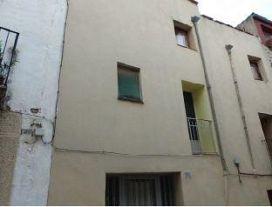 Casa en venta en Anroig, Chert/xert, Castellón, Calle la Raval de Santa Llucia, 11.000 €, 2 habitaciones, 1 baño, 100 m2