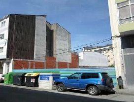 Suelo en venta en A Piringalla, Lugo, Lugo, Calle Magnolia, 220.200 €, 506 m2