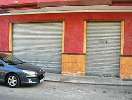 Local en venta en Centro, Almoradí, Alicante, Calle San Emigdio, 105.000 €, 169 m2