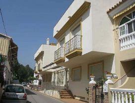 Piso en venta en Paraiso del Sol, Rincón de la Victoria, Málaga, Calle la Pimienta, 903.000 €, 1 habitación, 83 m2