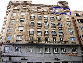 Oficina en venta en Centro, Valladolid, Valladolid, Calle Santiago, 486.500 €, 96 m2