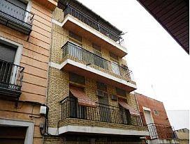 Piso en venta en Piso en Bailén, Jaén, 21.000 €, 2 habitaciones, 1 baño, 136 m2