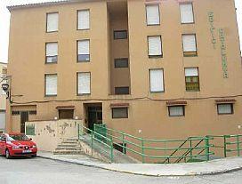 Local en venta en Vandellòs I L`hospitalet de L`infant, Tarragona, Calle Pau Casals, 160.300 €, 239 m2