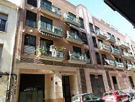 Parking en venta en Jesús, Valencia, Valencia, Calle Medico Esteve, 39.349 €, 36 m2