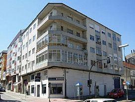 Trastero en venta en Fonte Dos Ranchos, Lugo, Lugo, Calle Llamas de Prado, 54.500 €, 14 m2