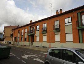 Parking en venta en San Cristóbal de la Cuesta, Salamanca, Calle Arenal, 6.800 €, 29 m2