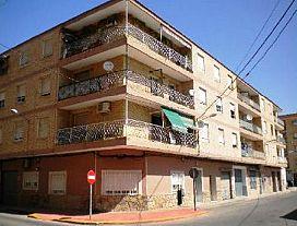 Piso en venta en Albatera, Alicante, Calle Castellon, 28.500 €, 3 habitaciones, 1 baño, 114 m2