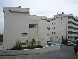 Piso en venta en Salou, Tarragona, Carretera de la Costa, 111.000 €, 1 habitación, 1 baño, 73 m2
