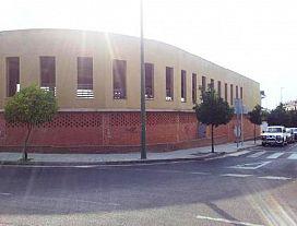 Local en venta en Mérida, Badajoz, Avenida de Pitagoras, 477.500 €, 1378,78 m2