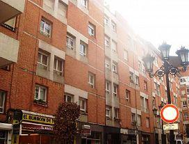 Piso en venta en Oviedo, Asturias, Calle Eduardo Martinez Torner, 55.300 €, 3 habitaciones, 1 baño, 78,4 m2