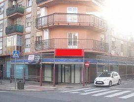 Local en venta en Miranda de Ebro, Burgos, Calle Vitoria, 240.500 €, 224,57 m2
