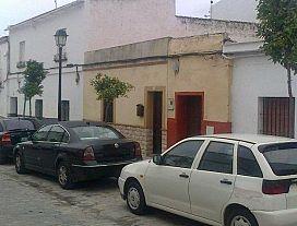 Piso en venta en Lebrija, Lebrija, Sevilla, Calle San Francisco, 45.000 €, 3 habitaciones, 1 baño, 140 m2