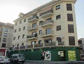 Local en venta en Sabinillas, Manilva, Málaga, Urbanización la Florida, 352.500 €, 378 m2