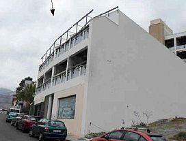 Local en venta en La Rosilla, Mogán, Las Palmas, Avenida la Constitucion, 146.000 €, 85 m2