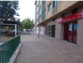 Local en venta en Molina de Segura, Murcia, Plaza la Ceramica, 53.009 €, 91 m2