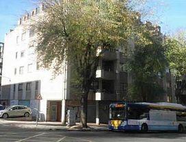 Local en venta en Constitución, Guadalajara, Guadalajara, Calle Julian Besteiro, 113.850 €, 144 m2
