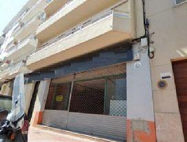Local en venta en Llucmaçanes, Mahón, Baleares, Avenida Josep Maria Quadrado, 185.900 €, 361,8 m2