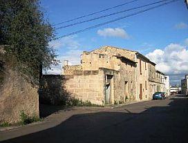 Suelo en venta en Petra, Baleares, Calle Gerreria, 412.700 €, 2137,9 m2