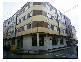 Local en venta en Santa Icía, Narón, A Coruña, Calle Cristobal Colon, 88.000 €, 267 m2
