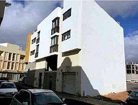 Parking en venta en La Vega, Arrecife, Las Palmas, Calle Alonso Cano, 27.700 €, 23 m2