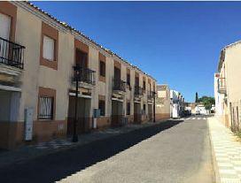 Casa en venta en Casa en Hinojos, Huelva, 44.000 €, 3 habitaciones, 1 baño, 103 m2