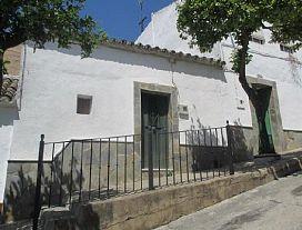 Casa en venta en Prado del Rey, Prado del Rey, Cádiz, Calle Pérez Galdós, 23.000 €, 2 habitaciones, 1 baño, 46 m2