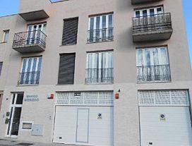 Parking en venta en Suroeste, Santa Cruz de Tenerife, Santa Cruz de Tenerife, Calle Jazmin, 125.000 €, 34 m2