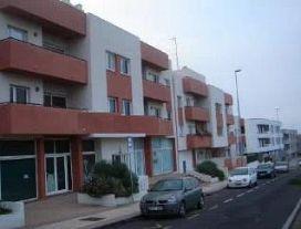 Piso en venta en Cabo Blanco, Arona, Santa Cruz de Tenerife, Carretera General Tf-657, 142.000 €, 3 habitaciones, 2 baños, 81 m2